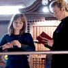 DW:Twelfth&Clara:library