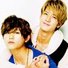 Riku: ♥~yutoyama~♥