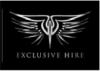 exclusivehire userpic
