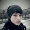 pushkin_ilya userpic