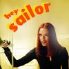 Carla_Gray: hey sailor