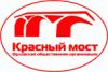 Красный мост, НКО, СОНКО