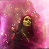 Gamora [Marvel]
