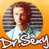 "Swedish for ""Smith"": SPN Sam Dr. Sexy"