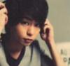 hazuki_s