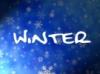 r_de_winter userpic