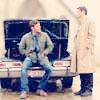 Cas/Dean