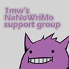 1MW-nano