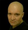 borisblogabear: skinhead