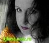 djhoya userpic