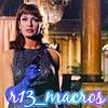 r13_macros userpic