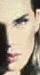 vampiregoddess userpic