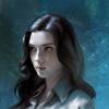 tisha_matveeva userpic