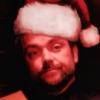 Crowley Santa Hat