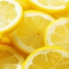 Fresh limon