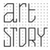 artstory_gal userpic