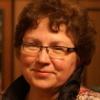 nat_bormatova userpic