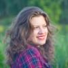 daryayeliseyeva userpic