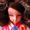 nellyne_the_kid userpic