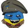 nickbalas userpic