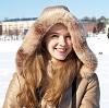 reka_onega userpic