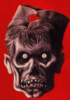 linorius: Зомбе