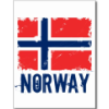 norwaylover userpic