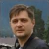 ermakov_er userpic