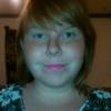 prdctofamurder userpic