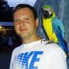 avatariusco userpic