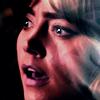 Clara under pressure