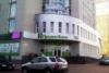 Прес-офіс Житомирської філії ПриватБанку