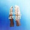 spn: insert an angel
