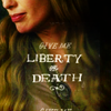 Game of Thrones - Cersei {text}