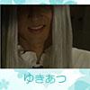 yabu_yuki userpic