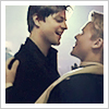 annie_eliza userpic