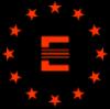 enclave-orange