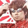 Hayashi Niko: pic#VSArashi[SHO]