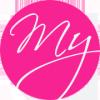 myexchanger userpic