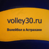 volley30 userpic