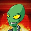 kidmartians userpic
