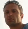 Dmitriy Viktorovich