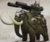 slonotank