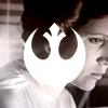 Star Wars - Leia