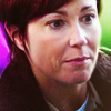 "Swedish for ""Smith"": SPN Jody Mills"