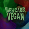 highcarbvegan userpic