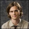 Spencer Reid Criminal Minds