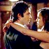 Arabian: Damon & Elena46