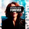 nothing lasts forever _ avengers;movie