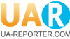 ua_reporter userpic